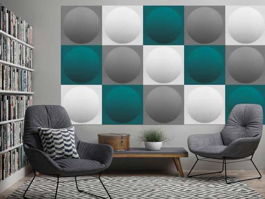 Acoustic Panels Photo 218