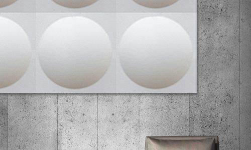 Acoustic Panels Photo 216