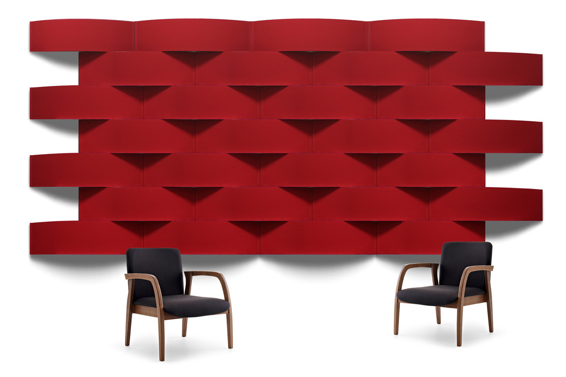 Acoustic Panels Photo 215