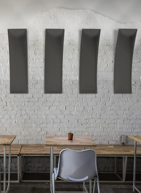 Acoustic Panels Photo 213