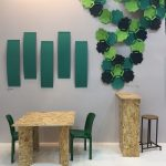 Acoustic Panels Photo 211