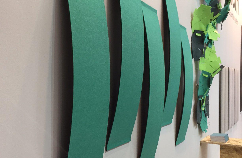 Acoustic Panels Photo 210