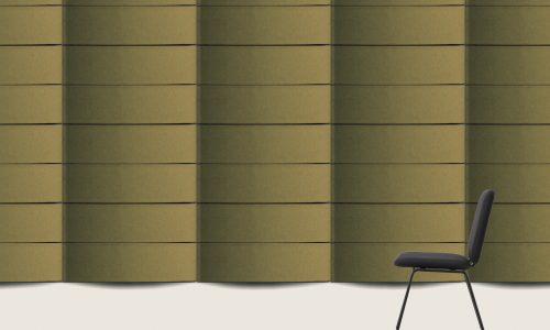 Acoustic Panels Photo 209