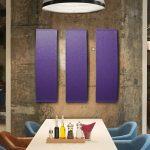 Acoustic Panels Photo 208