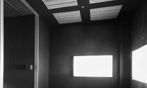 Acoustic Panels Photo 110
