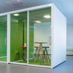 Acoustic Panels Photo 106