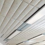 Acoustic Panels Photo 105