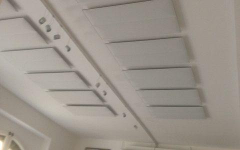 Acoustic Panels Photo 104