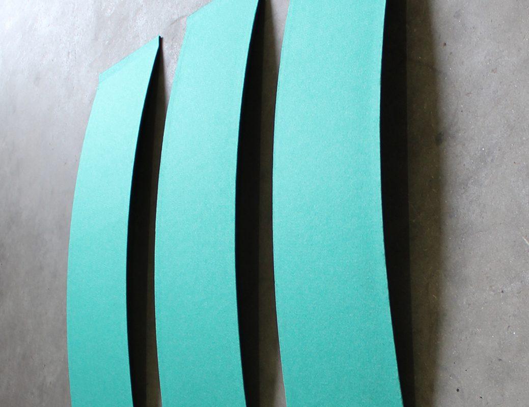 Acoustic Panels Photo 207
