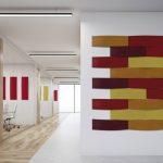 Acoustic Panels Photo 206