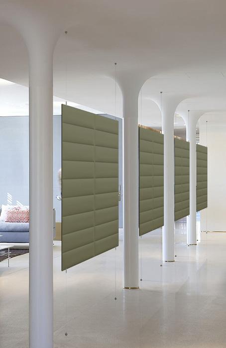 Acoustic Panels Photo 87