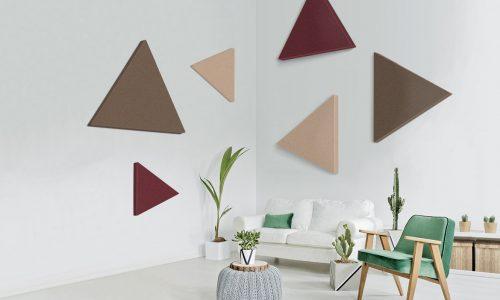 Acoustic Panels Photo 205