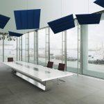 Acoustic Panels Photo 77