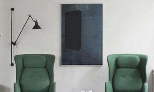 Acoustic Panels Photo 74