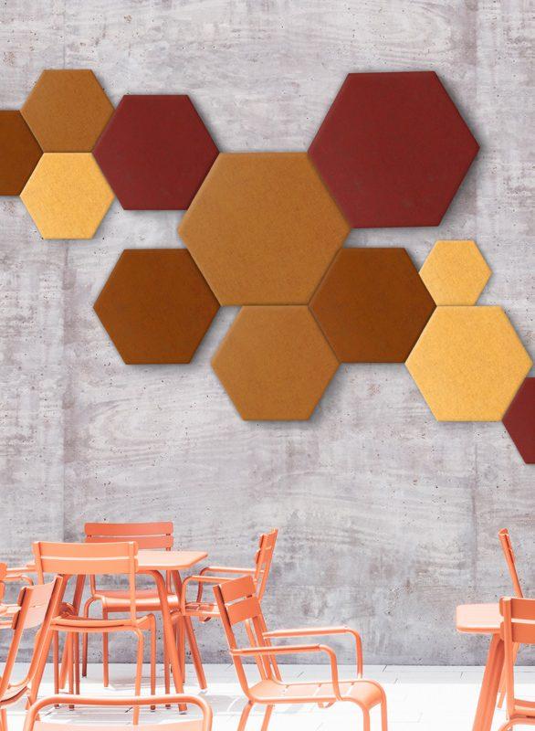 Acoustic Panels Photo 204