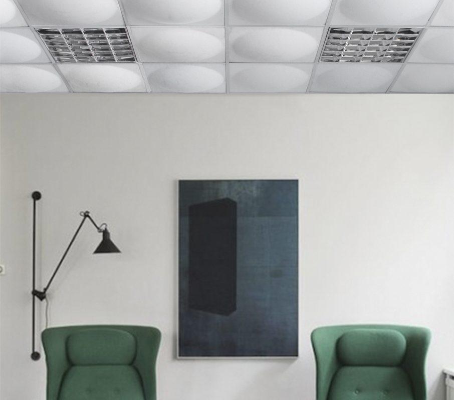 Acoustic Panels Photo 73