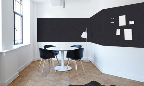 Acoustic Panels Photo 62