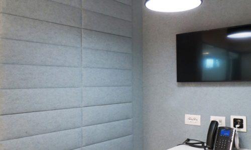 Acoustic Panels Photo 58