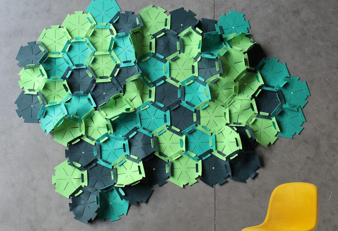 Acoustic Panels Photo 202