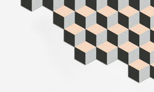 Acoustic Panels Photo 46