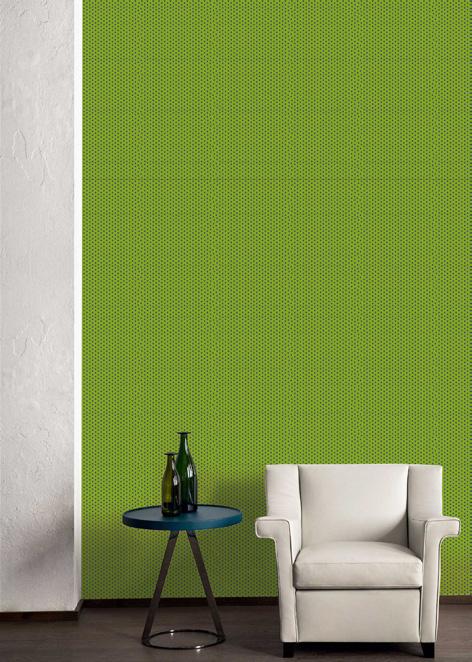 Acoustic Panels Photo 45