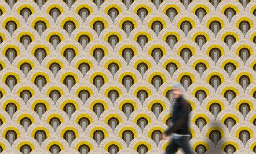 Acoustic Panels Photo 44