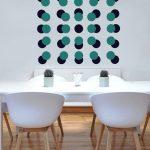 Acoustic Panels Photo 41