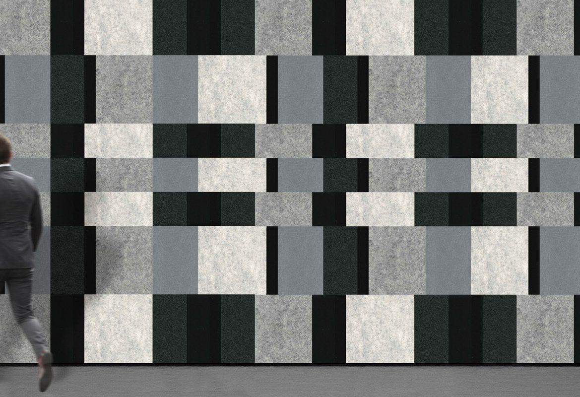 Acoustic Panels Photo 40