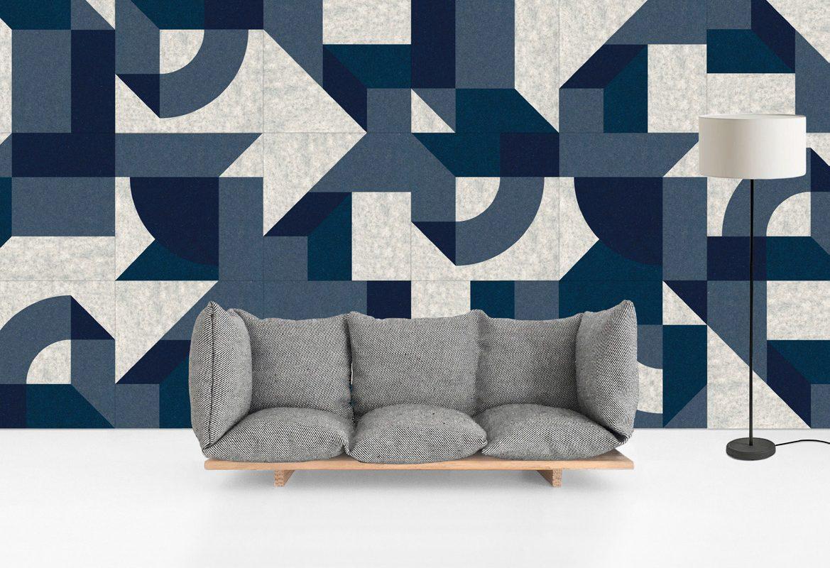 Acoustic Panels Photo 39