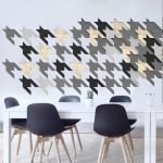 Acoustic Panels Photo 36