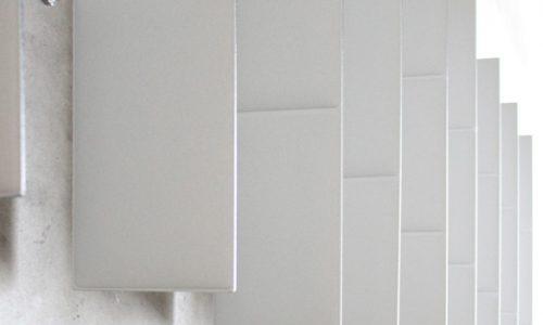 Acoustic Panels Photo 200
