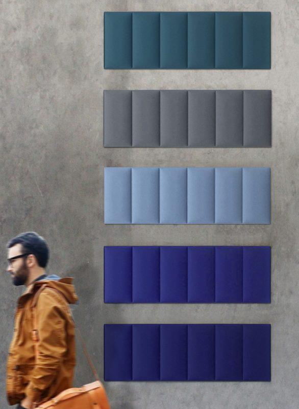 Acoustic Panels Photo 26