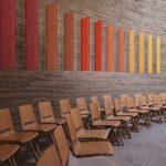Acoustic Panels Photo 199