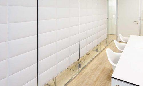 Acoustic Panels Photo 24