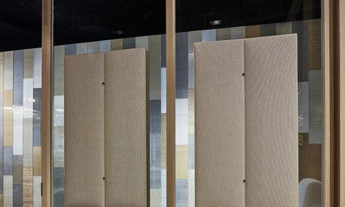 Acoustic Panels Photo 23