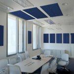 Acoustic Panels Photo 20
