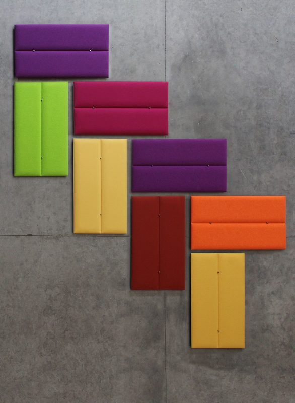 Acoustic Panels Photo 18