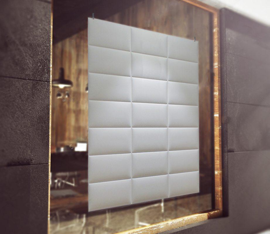 Acoustic Panels Photo 16