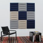 Acoustic Panels Photo 12