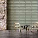 Acoustic Panels Photo 10