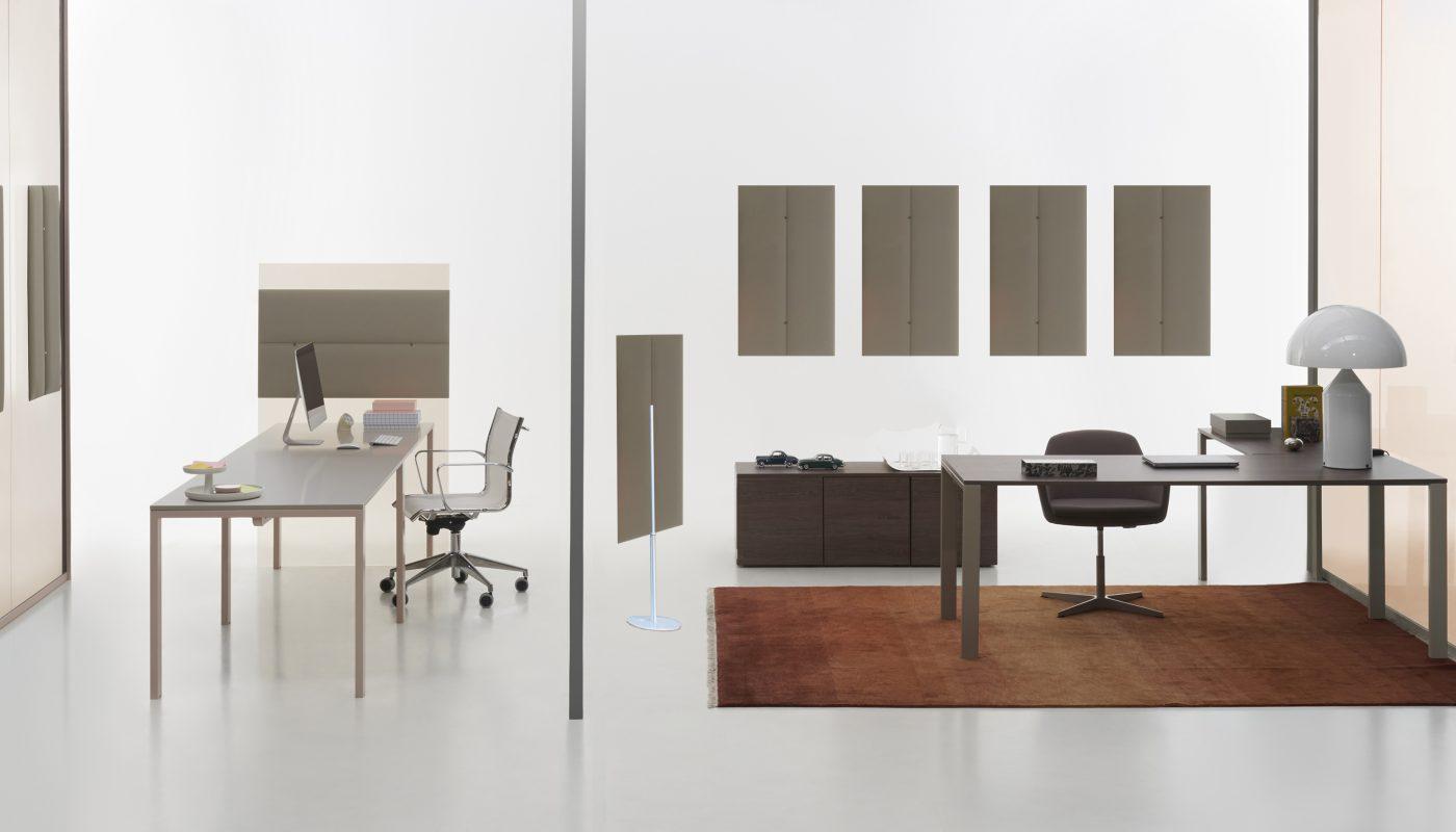 Acoustic Panels Photo 9