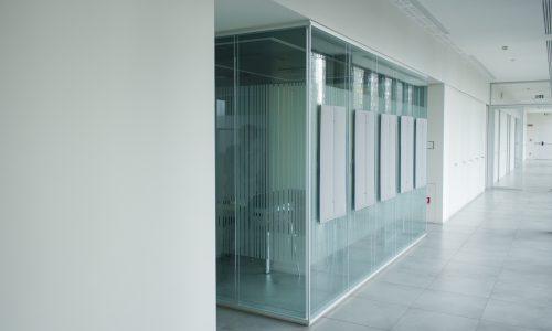 Acoustic Panels Photo 7