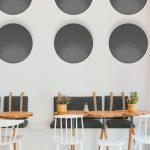 Acoustic Panels Photo 6