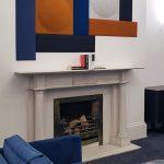 Acoustic Panels Photo 2