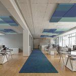 Acoustic Panels Photo 184