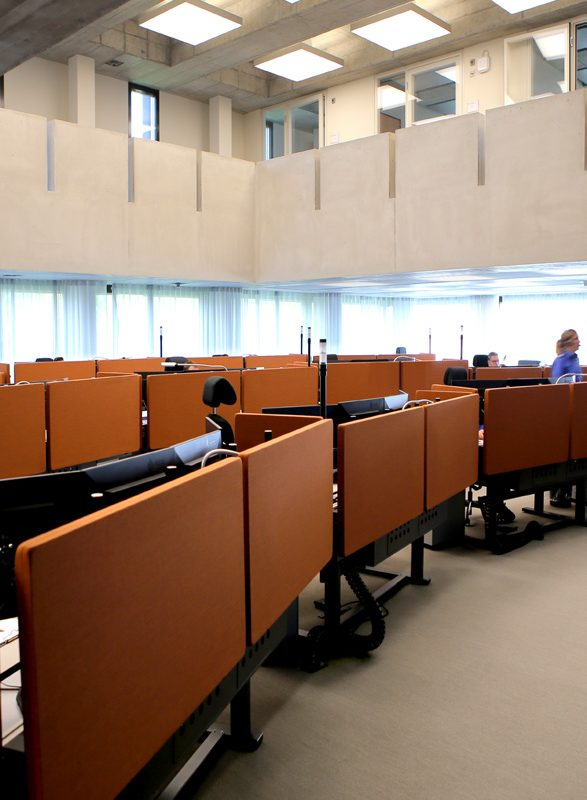 Acoustic Panels Photo 171