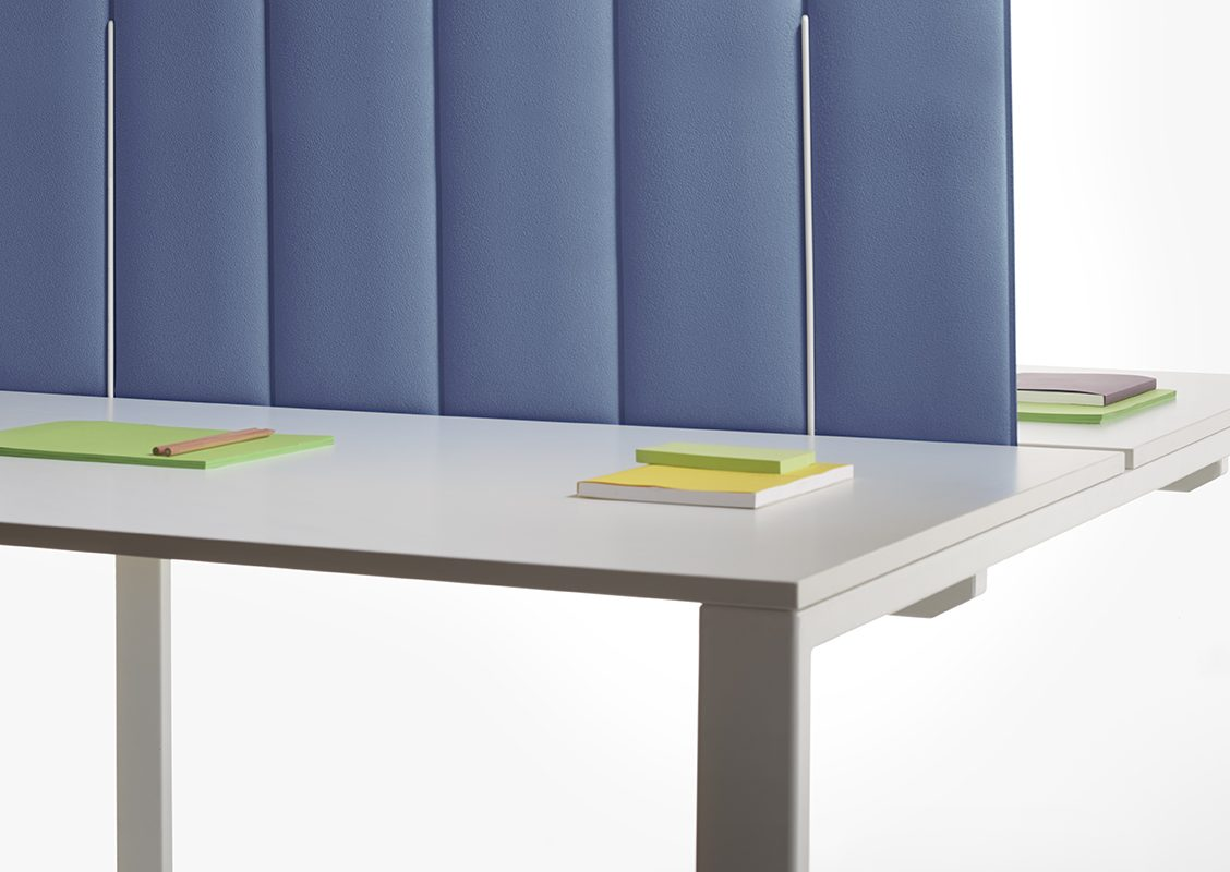 Acoustic Panels Photo 166