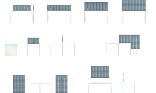 Acoustic Panels Photo 163