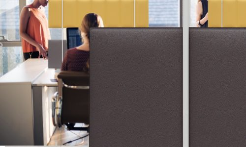 Acoustic Panels Photo 160