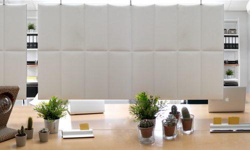 Acoustic Panels Photo 158
